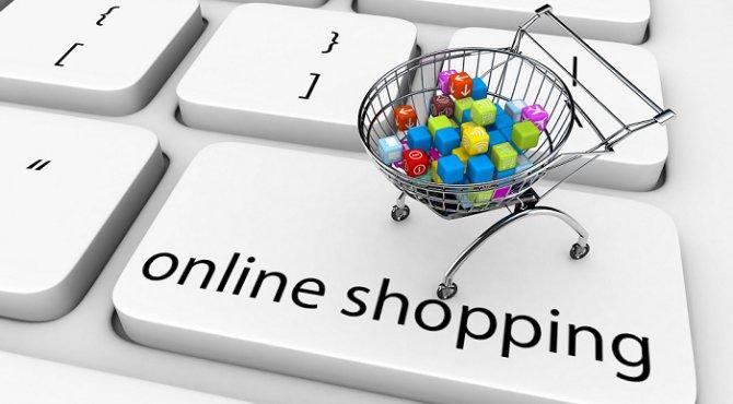 online-pazar.png