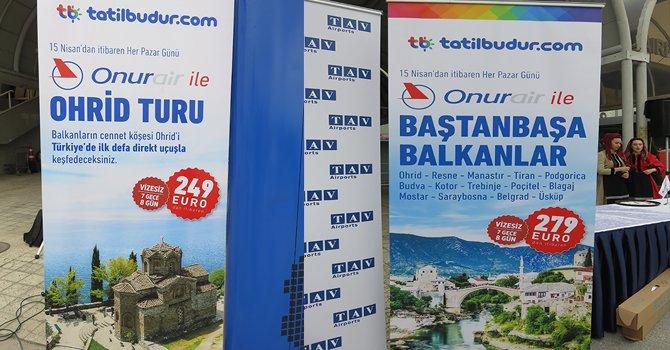 onurair-ve-tatilbudur.com-ohri-.jpg