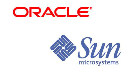 oracle-sun-microsystems.jpg