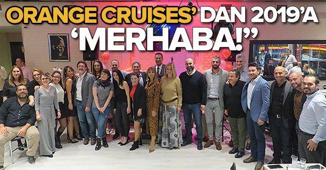orange-cruises.jpg