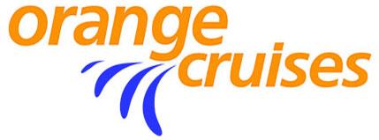 orange-logo.20141225231941.jpg