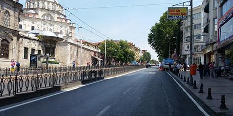 ordu-caddesi2.jpg