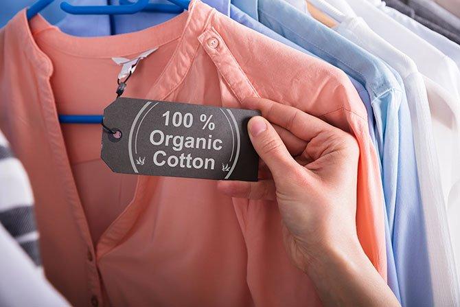 organik-tekstil.jpg