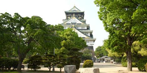 osaka-castle1.jpg