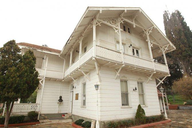 osman-hamdi-bey-evi-002.jpeg