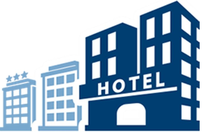 otel.png