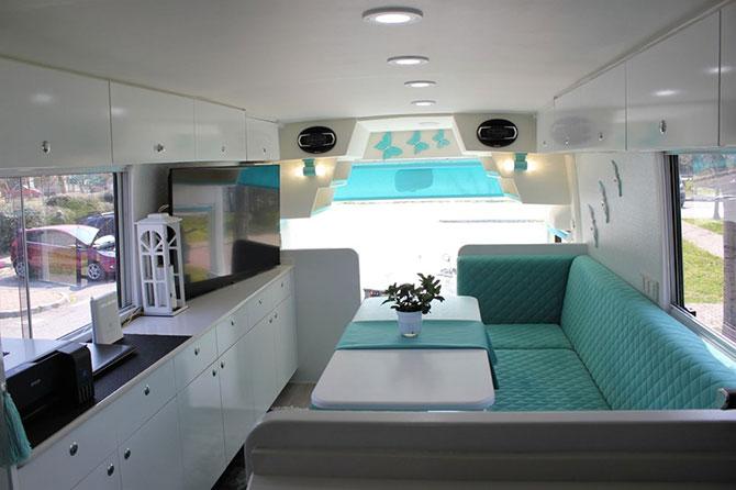 otobus-karavan-001.jpg