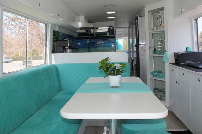 otobus-karavan-003.jpg