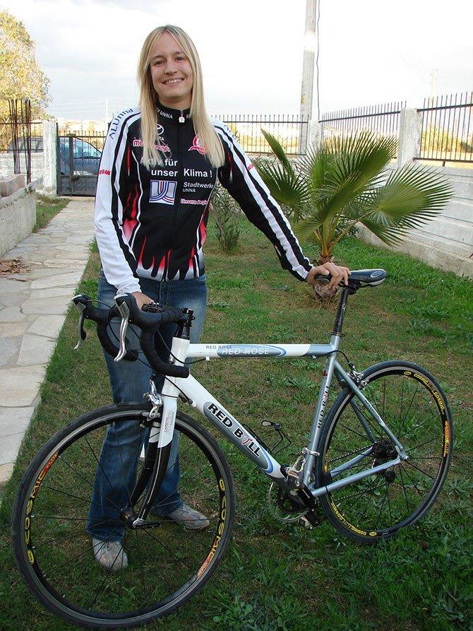 ottmann-bisiklet-003.jpg