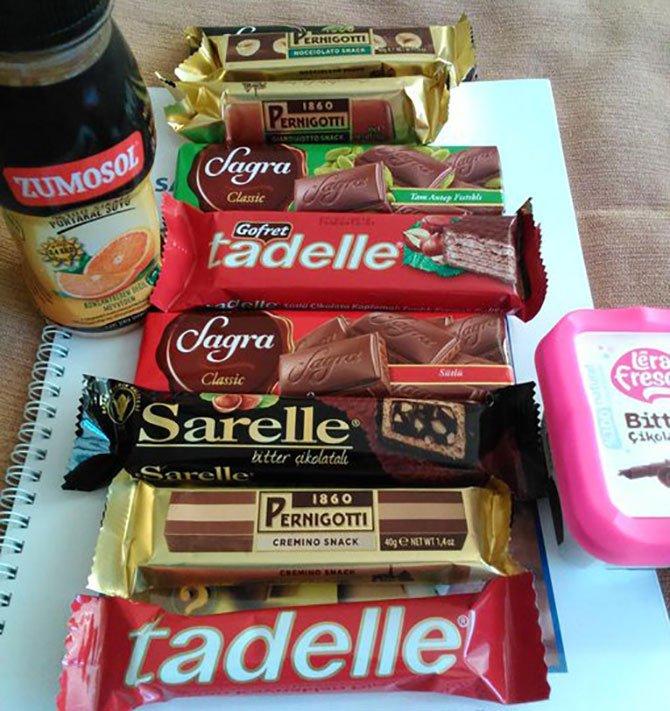 oyak,-sarelle-ve-tadelle-001.jpg