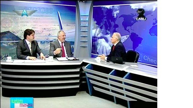 ozkan-altintas---airport-tv--bulent-hasanreisoglu,-murat-yumak.png