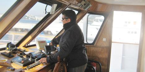oznur-kaptan-6.jpg