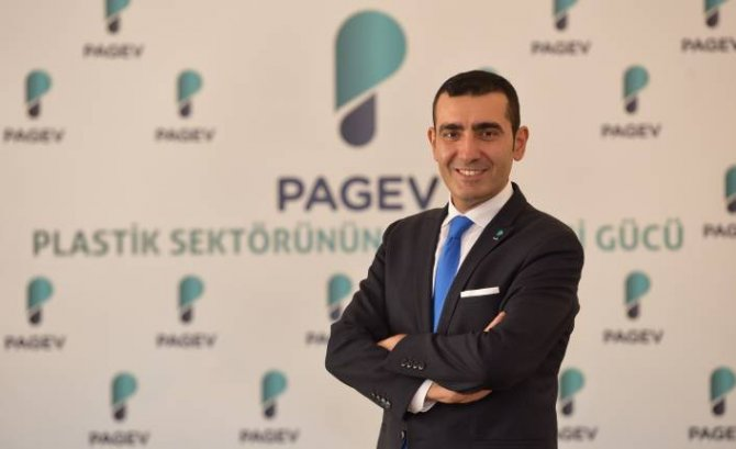 pagev)-baskani-yavuz-eroglu.jpg