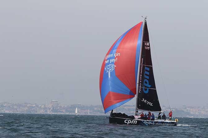 palamut--cpm-sailing-team-001.jpg