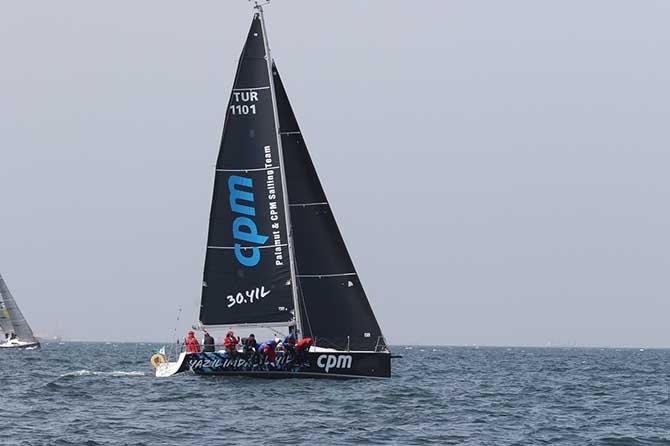palamut--cpm-sailing-team-002.jpg
