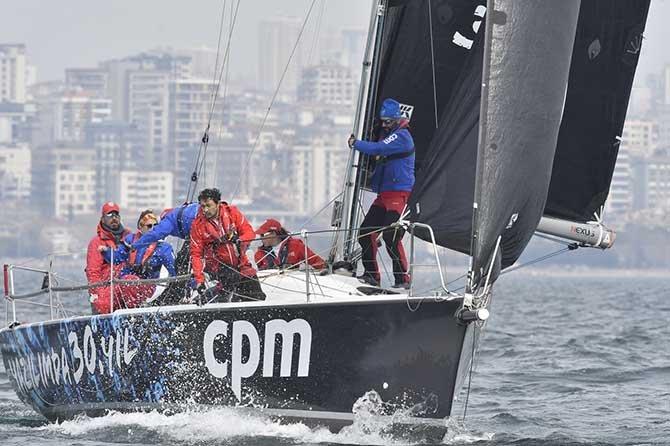 palamut--cpm-sailing-team.jpg