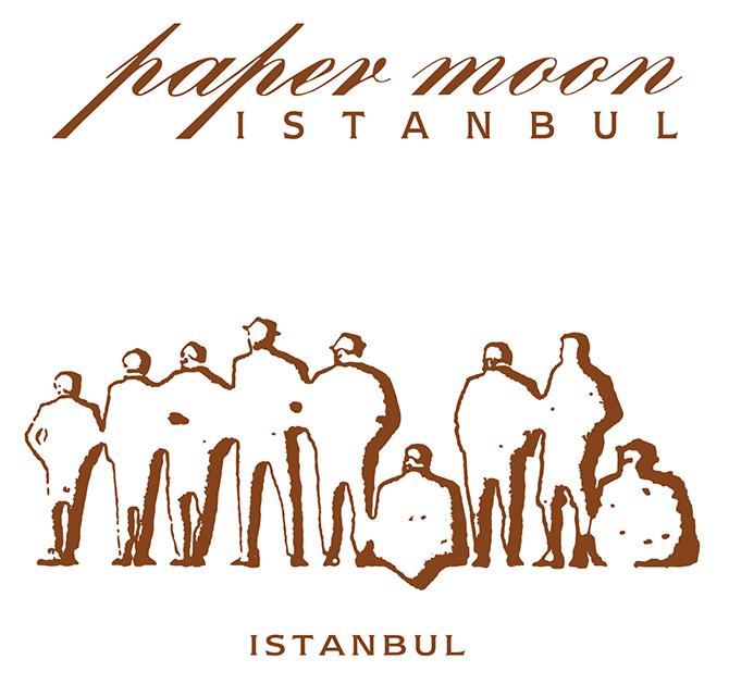 paper-moon-001.jpg