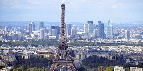 paris.20150630192457.jpg