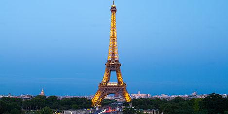 paris.20150918134629.jpg