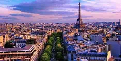 paris.20170110191614.jpg