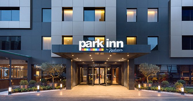 park-inn-by-radisson-atasehir.jpg