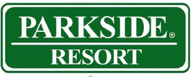 parkside-hotels--resorts,--002.jpeg