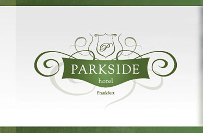 parkside-hotels--resorts,--006.jpg