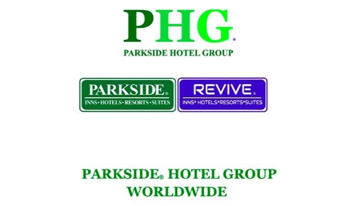 parkside-hotels-002.jpg