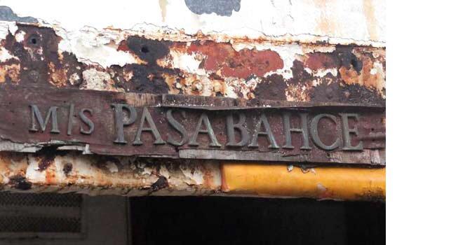 pasabahce-vapuru-004.png
