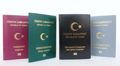pasaport-003.jpeg