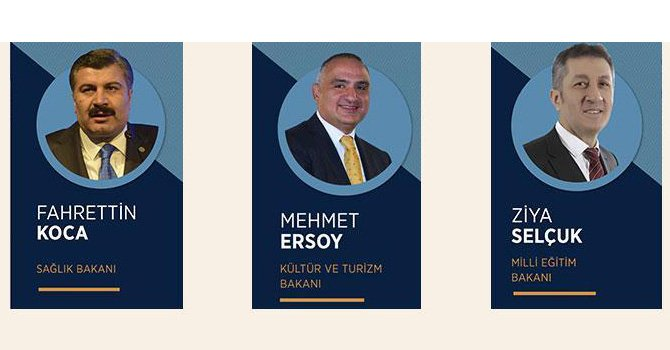 patron-bakanlar-001.jpg
