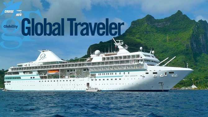 paul-gauguin-cruises-001.jpg