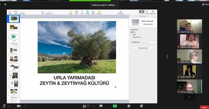 pelin-omuroglu--010.jpg