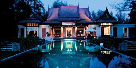 phuketisland_honeymoon1.jpg