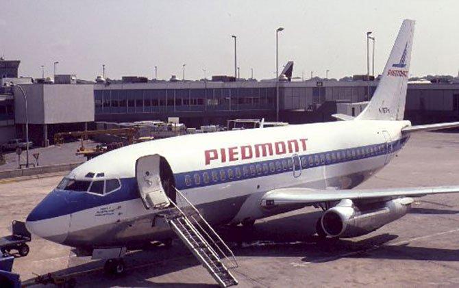 piedmont-airlines,-.jpg