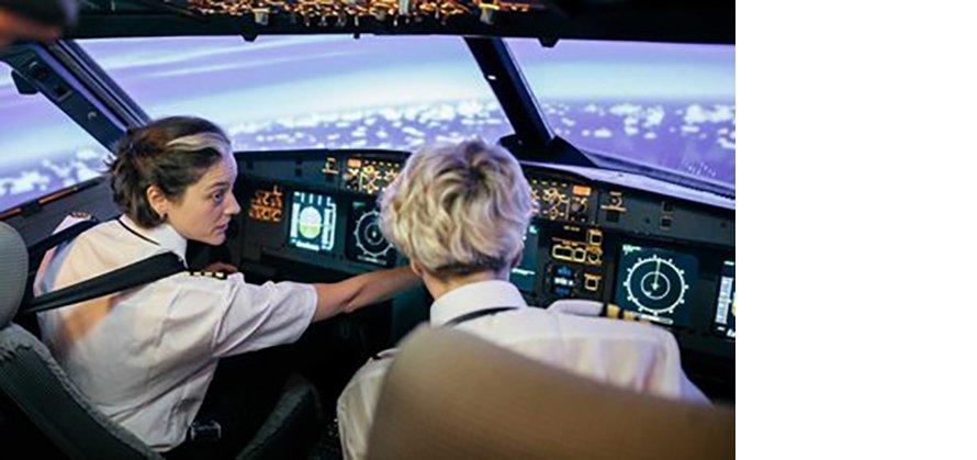 pilot-002.jpeg