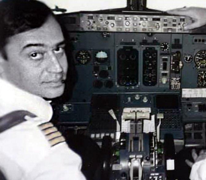 pilot-003.jpeg