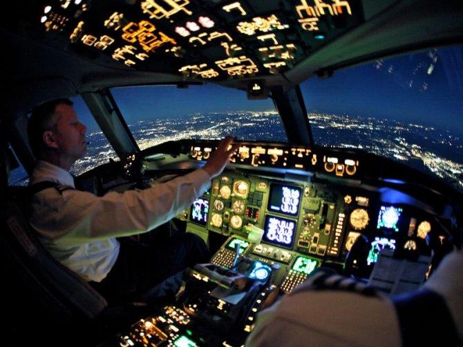 pilot.jpeg