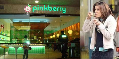 pinkberriy-donmus-yogurt-2.jpg