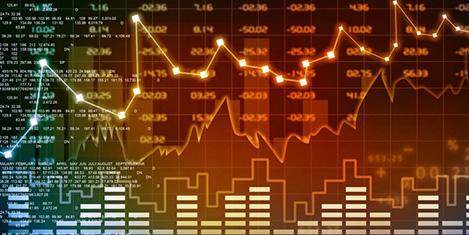 piyasalar-risk.jpg