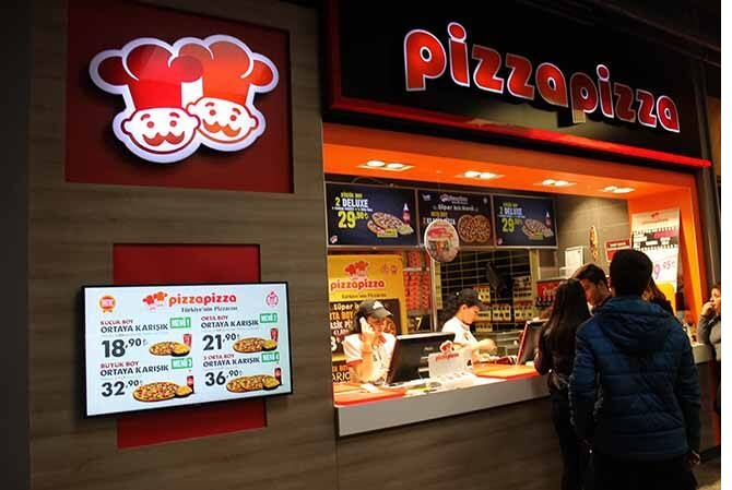 pizza-pizza-001.jpg