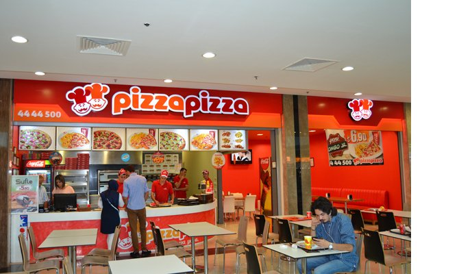 pizza-pizza.jpg