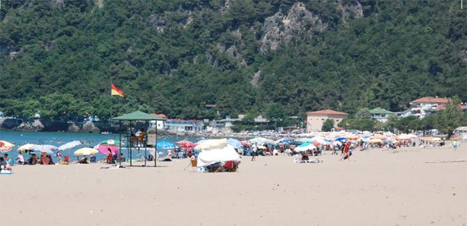 plaji-inkum-001.jpg
