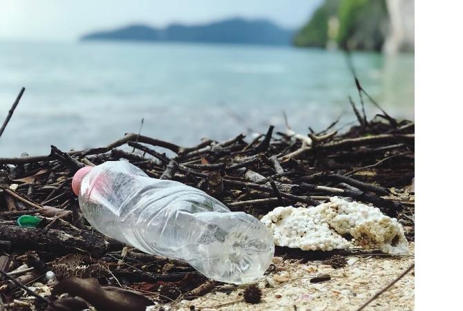 plastik-kullanimina.jpg