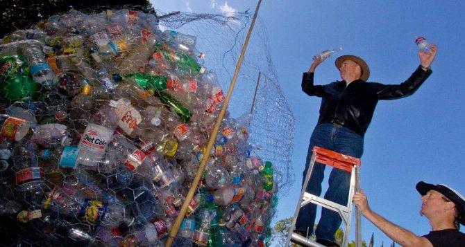 plastik-urunleri-004.jpg