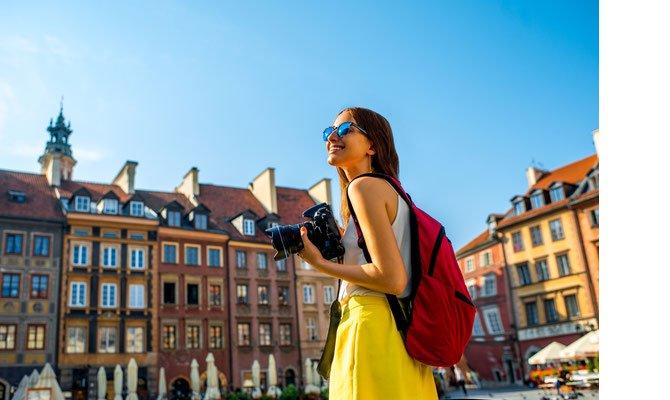 poland-tourist.jpg