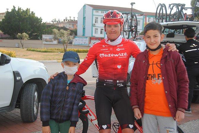 polonyali-bisikletci-banaszek.JPG