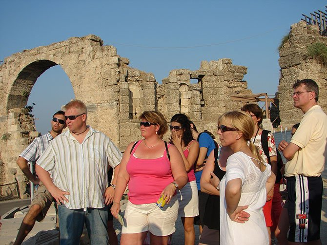 polonyali-turistler--012.jpg
