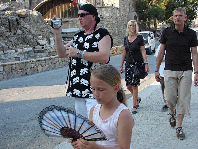 polonyali-turistler--015.jpg