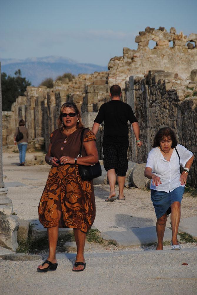 polonyali-turistler--016.jpg